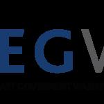 The logo for SEGWARP