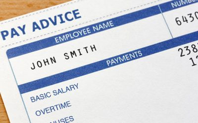 Back claims for holiday pay ruling leads to uncertainty