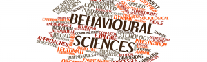 Behavioural insights projects for councils