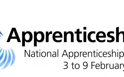 An update for apprenticeships in public health careers.