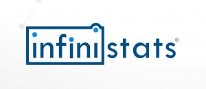 Infinistats Logo