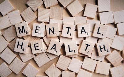 Your mental health and your work