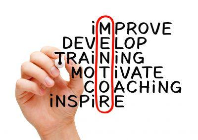 Being an Effective Mentor – Political Mentoring