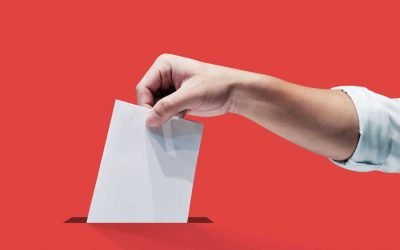 Guidance for May 2021 elections