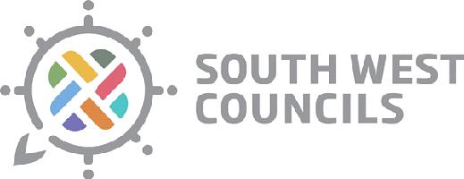 South West Councils
