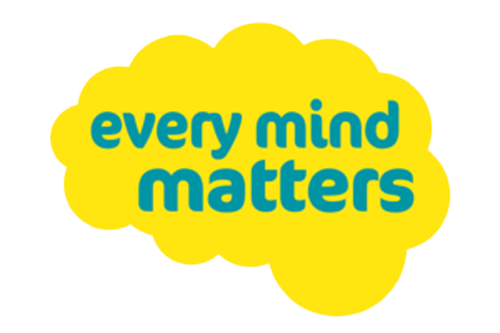 every-mind-matters-logo