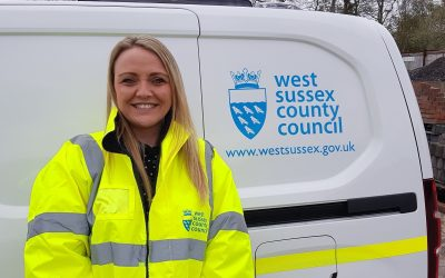South East Apprentices shine bright in Apprentice of the Year 2021